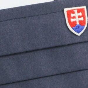 rusko SK znak