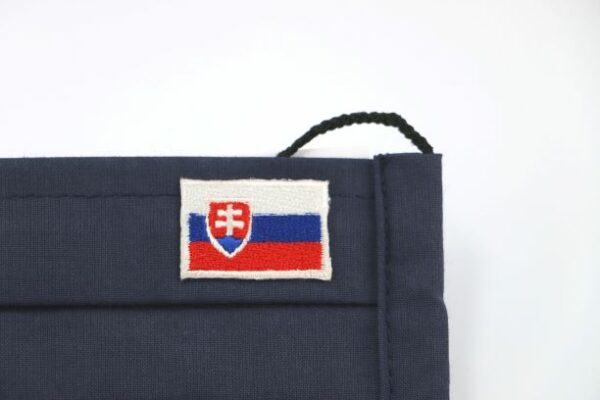 rusko SK vlajka
