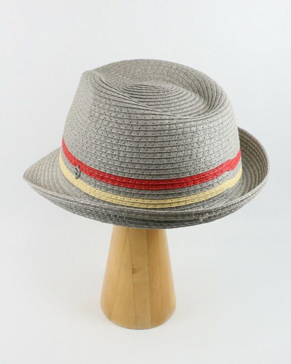 sivý letný klobúk 013 (2)