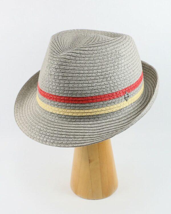 sivý letný klobúk 2013 (3)