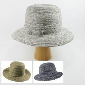 dámsky letný klobúk
