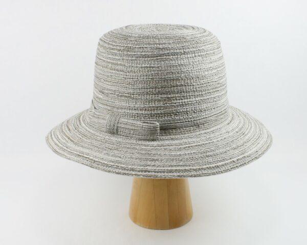 dámsky letný klobúk 2430 (3)