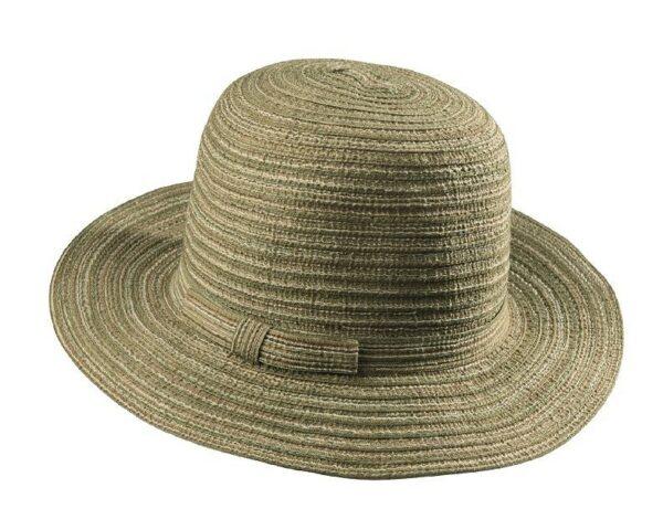 dámsky letný klobúk 2430 A