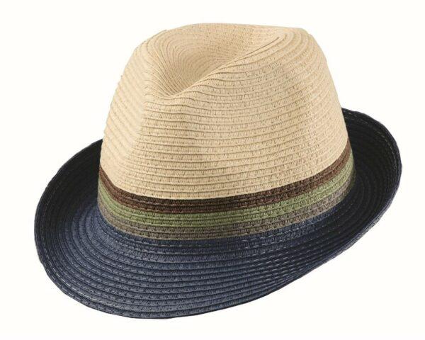 letný klobúk 2670 (2)