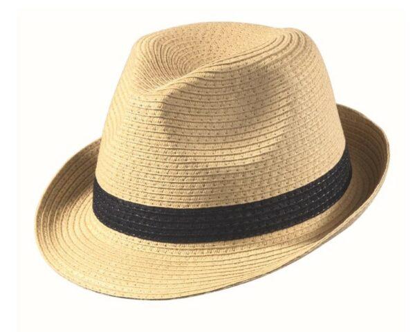letný klobúk 2676