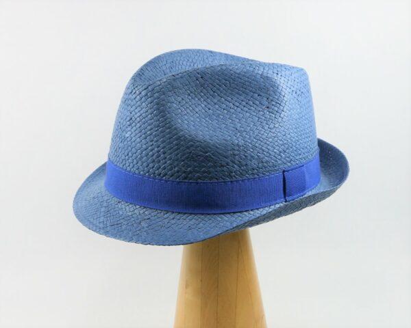 letný klobúk pre deti 2703 (1)