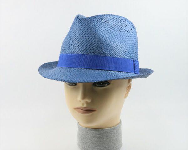 letný klobúk pre deti 2703 (2)
