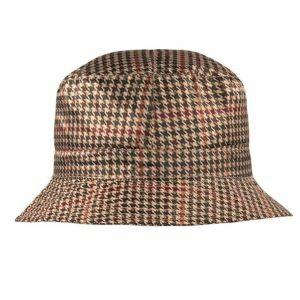 športový klobúk