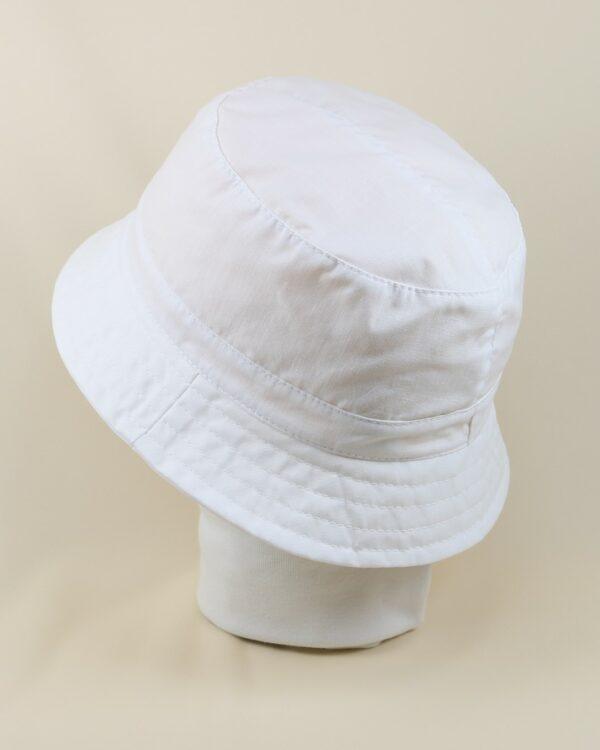 športový klobúk letný 4188 (11)