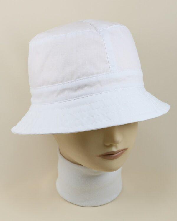 športový klobúk letný 4188 (9)