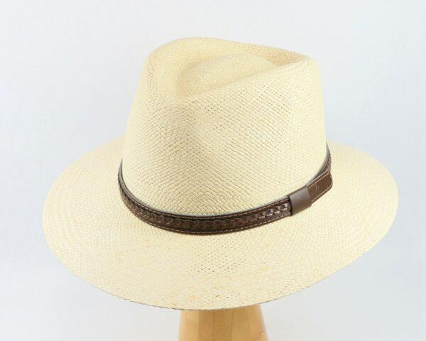 panama klobúk letný 8844 (1)