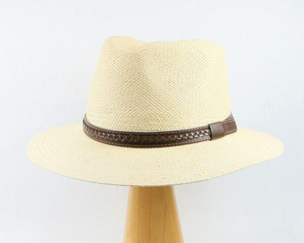 panama klobúk letný 8844 (2)