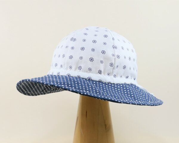 detský klobúk letný 9007 (4)