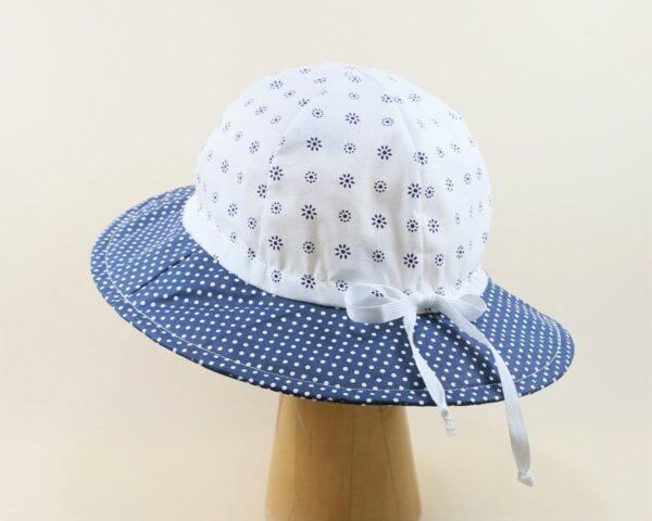 detský klobúk letný 9007 (5)