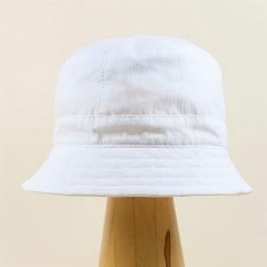 letný detský klobúk