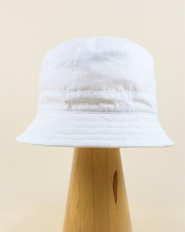 letný detský klobúk 9578 (1)