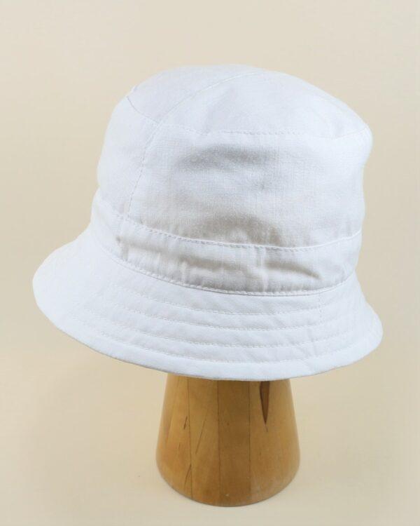 letný detský klobúk 9578 (2)