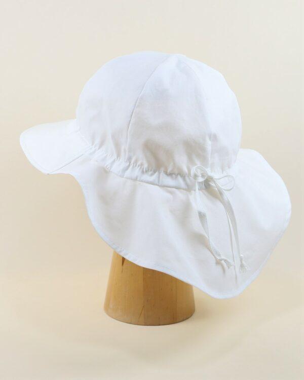 detský klobúk letný 9594_01 (4)