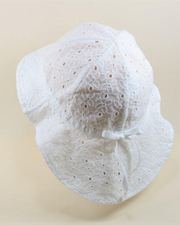 dievčenský letný klobúk 9594_02 (7)