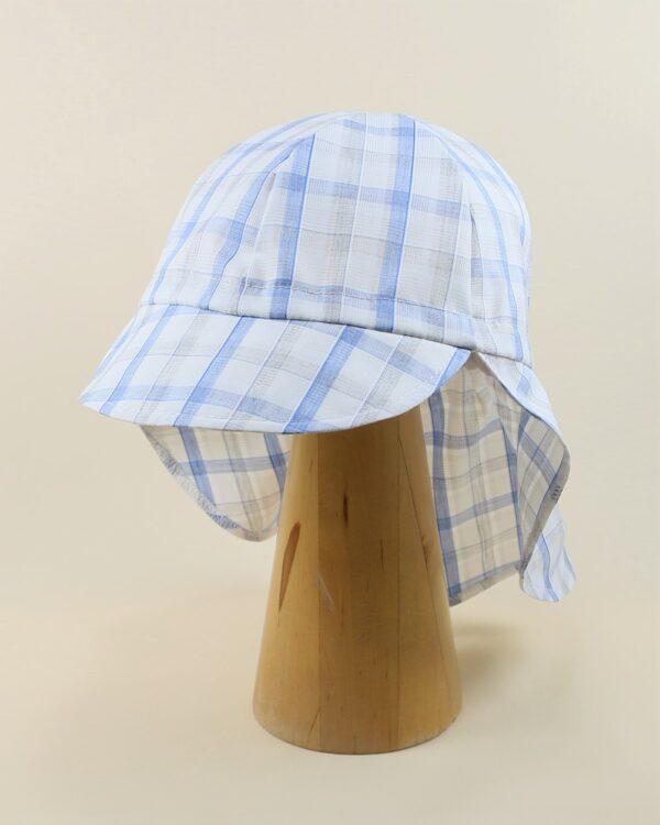 letný detský klobúk 9748 (4)
