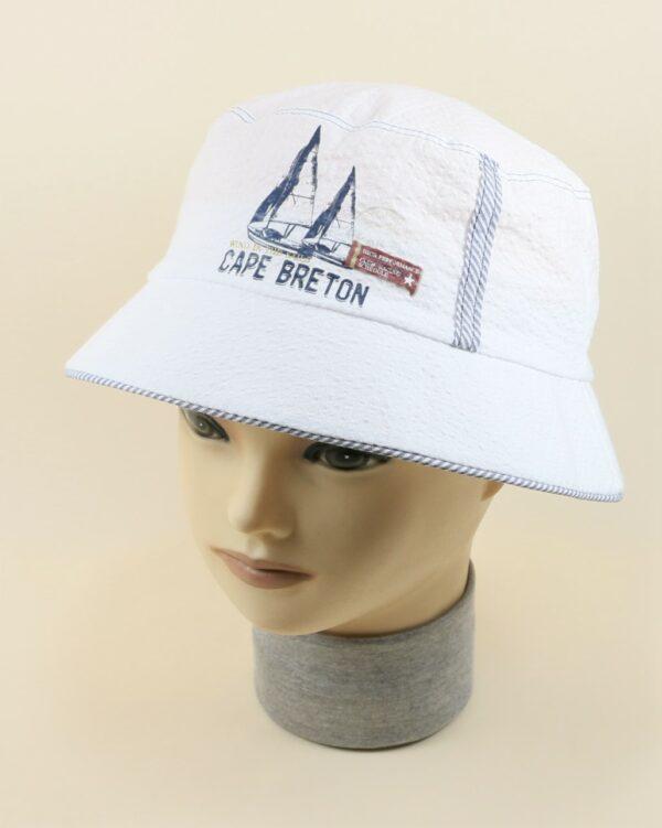 detský klobúk letný 9767 (1)