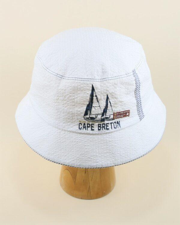 detský klobúk letný 9767 (3)