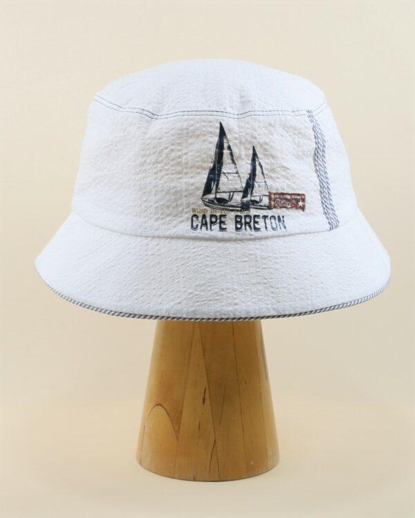 detský klobúk letný 9767 (4)